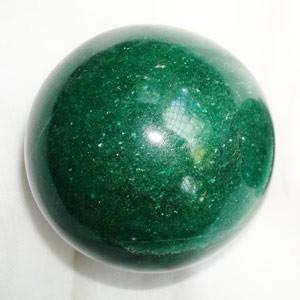 Image result for камень кошачий глаз зеленый